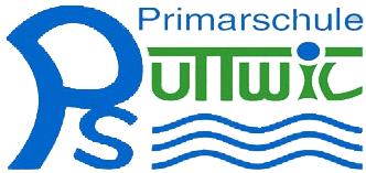 Primarschule Uttwil Logo