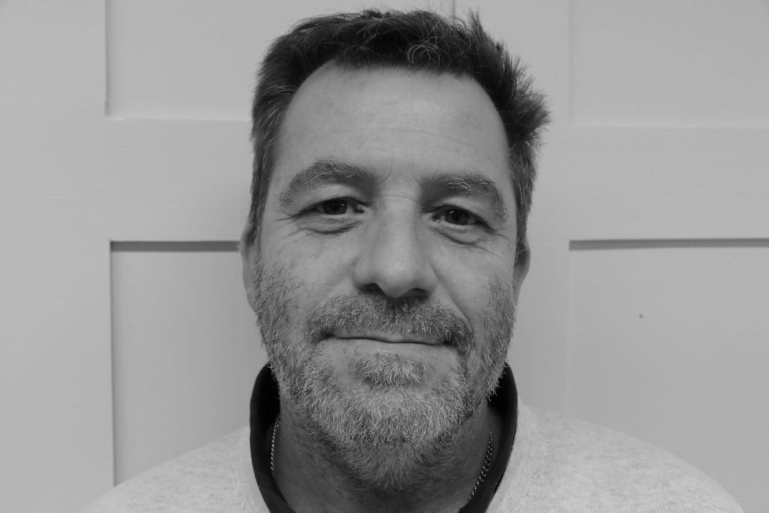 Adrian Fasler